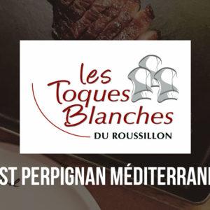 menu-toques-blanches