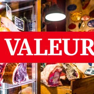 article-valeurs-actuelles
